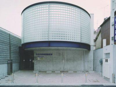 今井内科循環器医院
